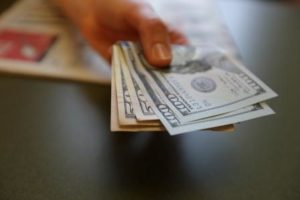 what to do when there's more bills than money