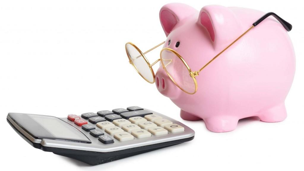 2 Budgeting Tips