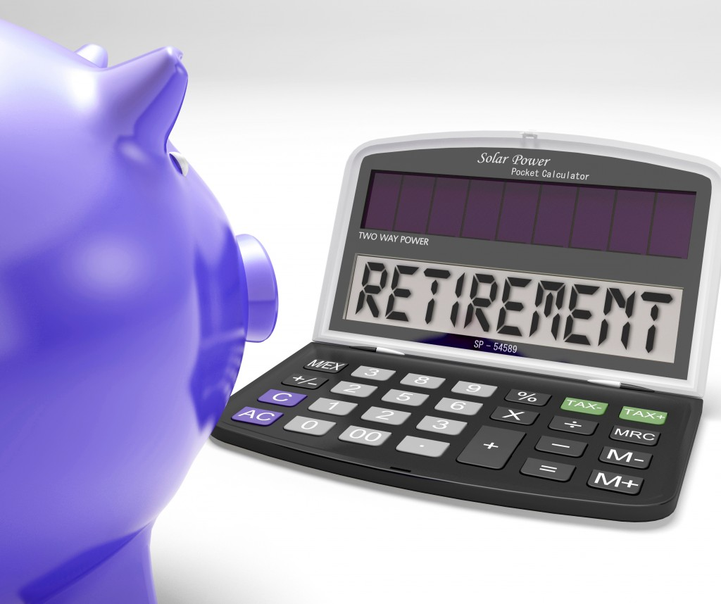 Save for Retirement, Pay Debt, or Both?