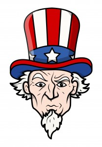 Dont Let Uncle Sam Babysit Your Savings