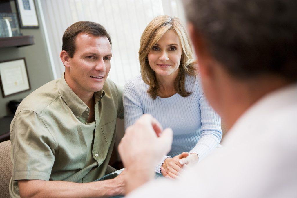 Understanding your clients emotional money behaviors