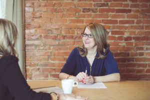 financial coaching for business, business coaching