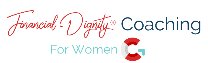 Financial Coaching for Women