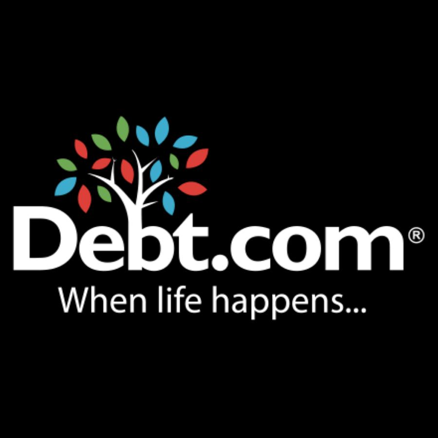 Debt Relief for when life happens