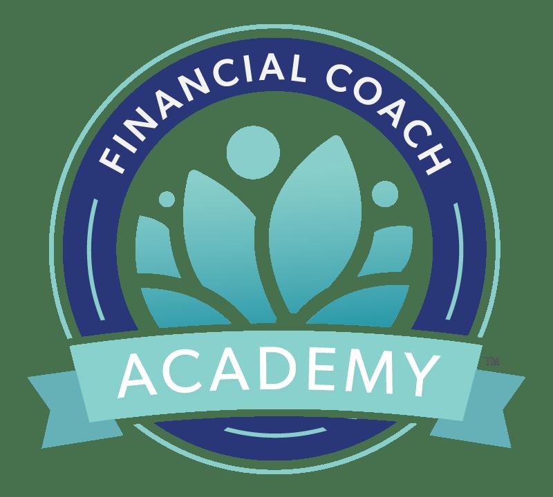 Financial Coach Academy
